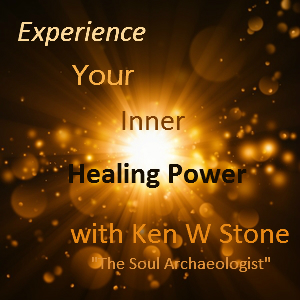 Experience Your Inner Healing Power