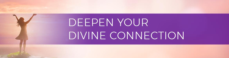 Divine Connection Videos